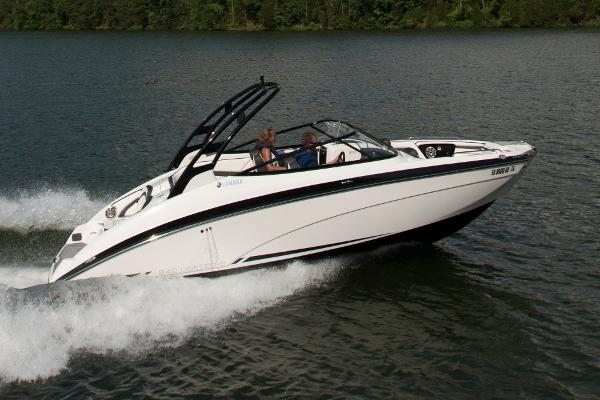 White Water Jet Boats Boats For Sale