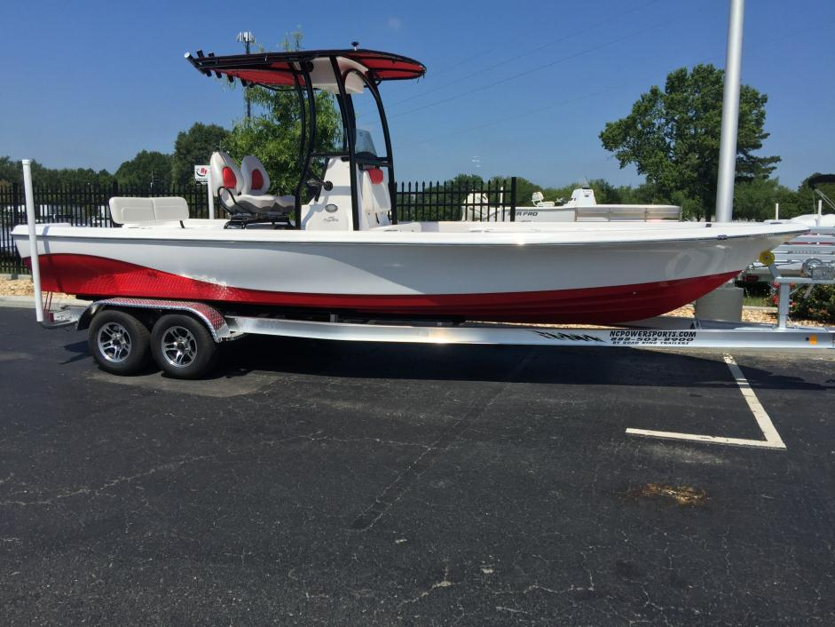 Fishing boats for sale in goldsboro north carolina for Fishing boats for sale in iowa