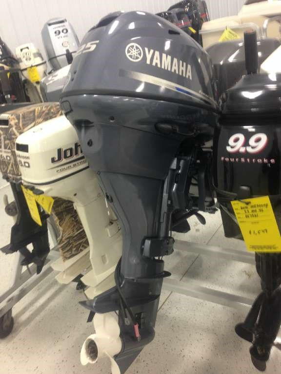 Outboard motors for sale in kaukauna wisconsin for Outboard motors for sale in wisconsin