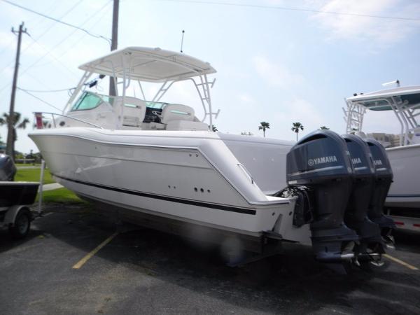 2016 Stamas Yacht 390 AEGEAN