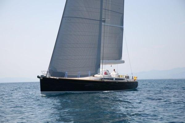 2007 Baltic 4LHA-DTP