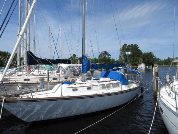 Centerboard Sailboat Boats for sale