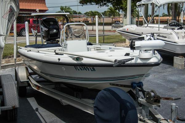 Action craft boats 1600 boats for sale for Action craft boat parts