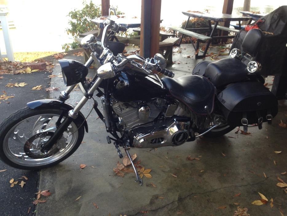 Motorcycles For Sale In Brewton Alabama