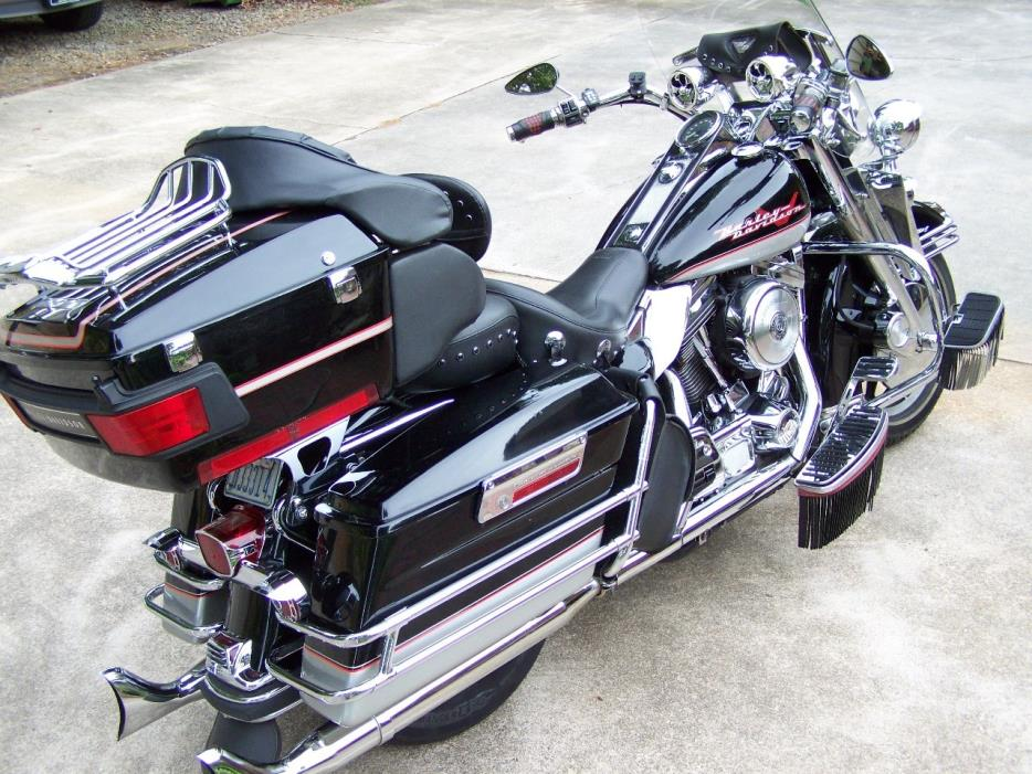 2003 Honda SHADOW 750