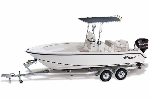 Saltwater fishing boats for sale in memphis tennessee for Fishing in memphis