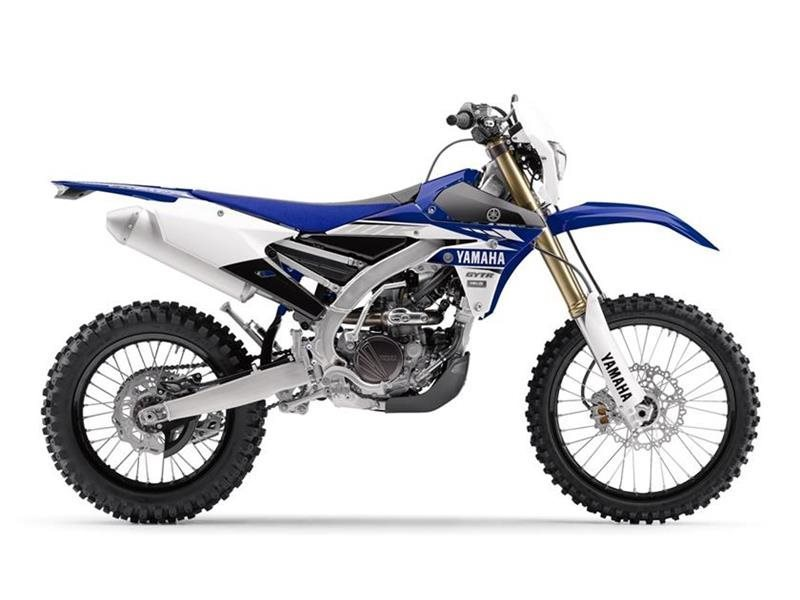 2000 Yamaha FZR600 AC