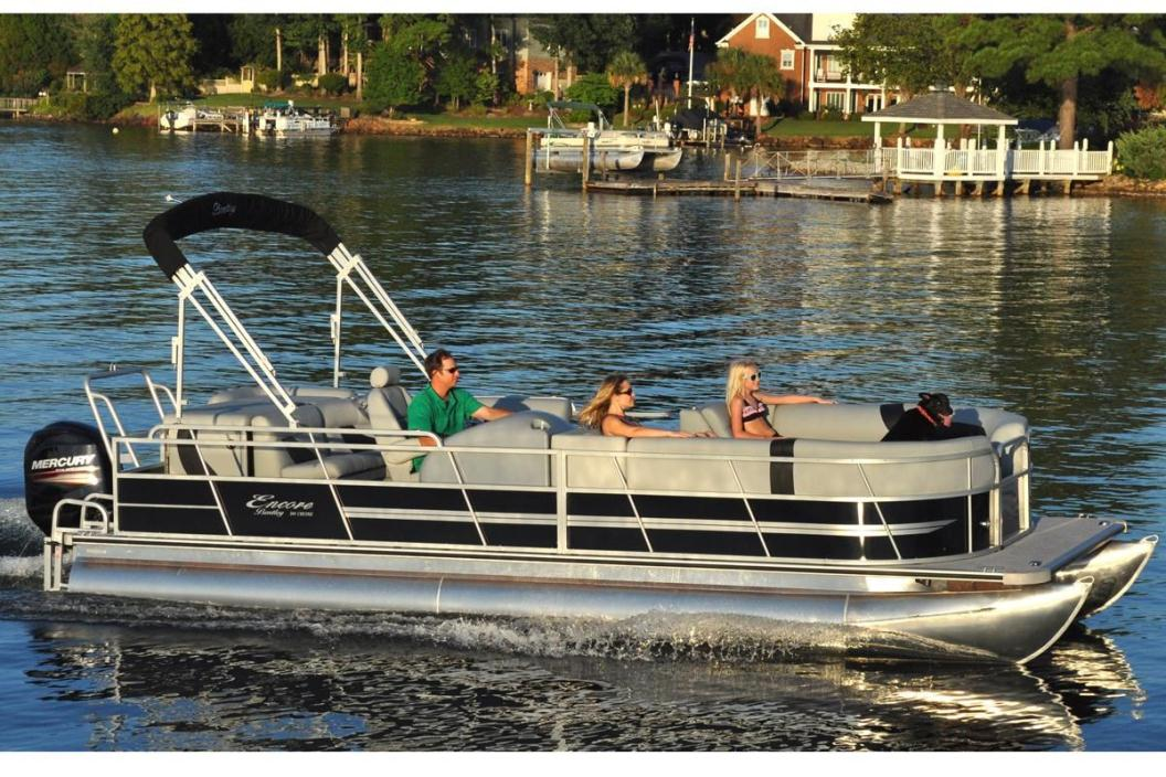 Bentley 243 Cruise boats for sale in Florida
