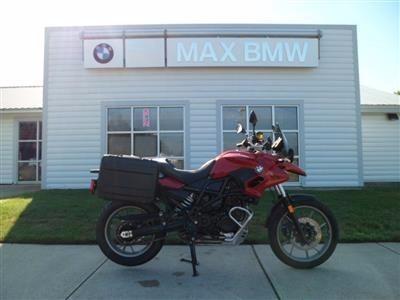 1987 BMW K 75 C