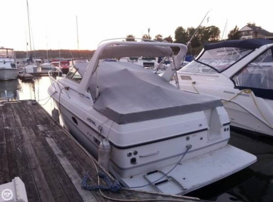 Boats for sale in rochester new york for Plenty of fish rochester ny