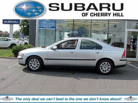 J c 24 cars for sale for Cherry hill motor vehicle inspection