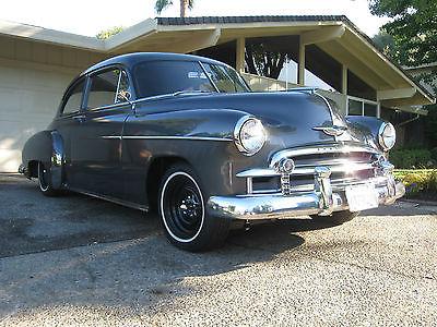 1950 chevy deluxe cars for sale for 1950 chevy deluxe 2 door