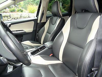 Volvo : XC60 R-Design 2012 volvo xc 60 t 6 r design sport utility 4 door 3.0 l