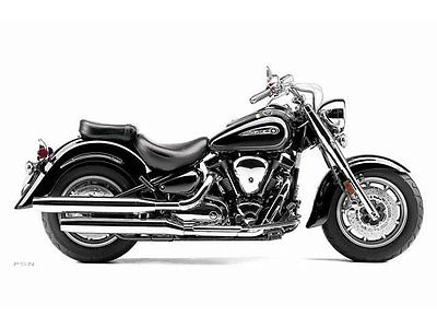 2012 yamaha road star s motorcycles for sale for Yamaha motorcycle warranty