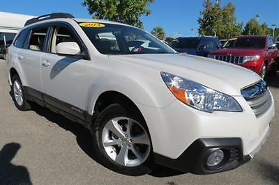 subaru cars for sale in tallahassee florida. Black Bedroom Furniture Sets. Home Design Ideas