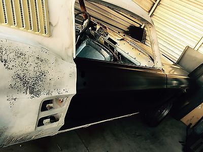 Ford : Mustang Fastback 1967 mustang fastback s code 390 67 68 1968 69 65