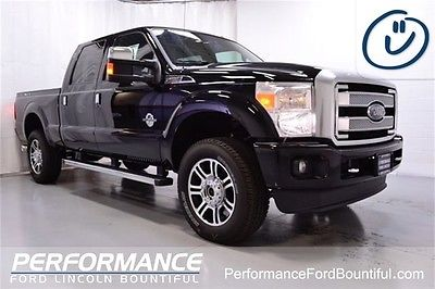Ford : F-350 Lariat 2016 ford lariat