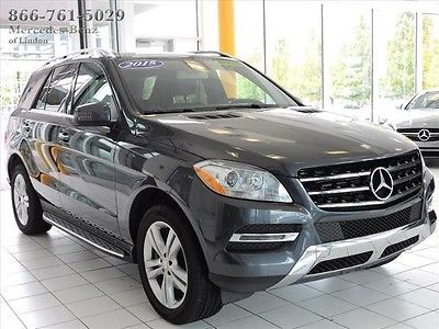 Mercedes benz m class idaho cars for sale for Mercedes benz lease seattle