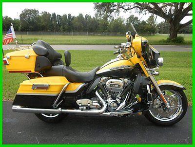 1800 cc harley motorcycles for sale. Black Bedroom Furniture Sets. Home Design Ideas