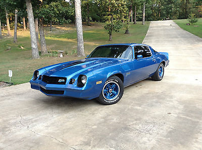 1978 z28 camaro cars for sale rh smartmotorguide com 1978 camaro manual conversion 1978 camaro assembly manual pdf