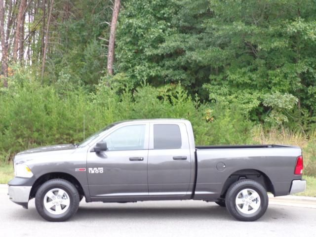 ram 1500 tradesman ecodiesel cars for sale. Black Bedroom Furniture Sets. Home Design Ideas