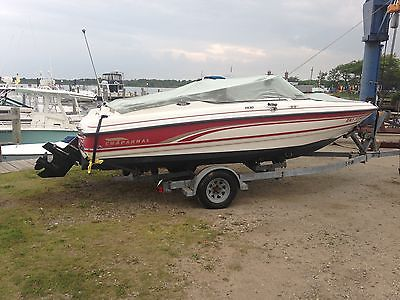 1998 Sea Ray l 1930 Special Edition 19' Bow rider,Excellent,steal it