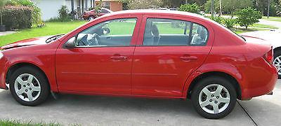 2005 Chevrolet Cobalt Cars for sale