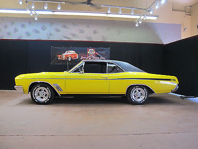 Buick : Other GS Beautifully Restored 1967 Buick GS!!!!!!