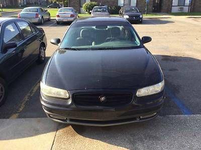buick regal gs cars for sale in michigan smartmotorguide com