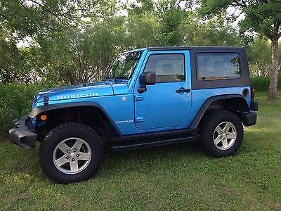 jeep wrangler 4wd rubicon cars for sale in minnesota. Black Bedroom Furniture Sets. Home Design Ideas