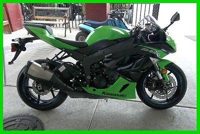 05 Kawasaki Ninja 600 Motorcycles For Sale