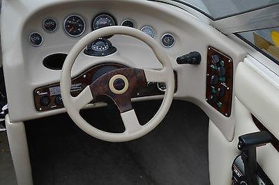 BRYANT 182  2000 COLUMBUS, OHIO