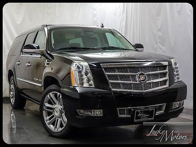 cadillac escalade special edition cars for sale. Black Bedroom Furniture Sets. Home Design Ideas