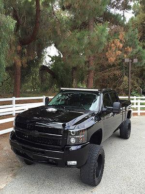 chevrolet silverado 2500 cars for sale in palos verdes peninsula california smartmotorguide com