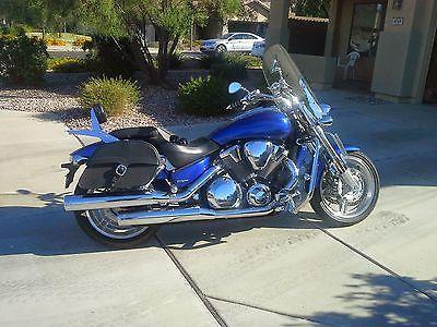 honda vtx 1800f2 motorcycles for sale rh smartcycleguide com