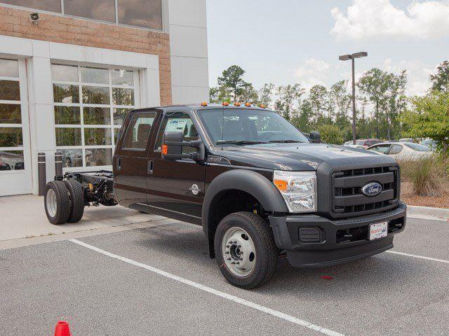 Ford : Other Pickups XL XL Diesel New 6.7L 4X4 4.10 AXLE RATIO 6-TON HYDRAULIC JACK ENGINE BLOCK HEATER