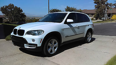 bmw x5 cars for sale in utah. Black Bedroom Furniture Sets. Home Design Ideas