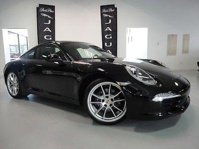 Porsche : 911 2013 porsche 911 pdk transmission
