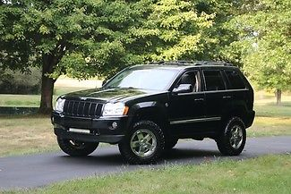 jeep cherokee right hand drive maine cars for sale. Black Bedroom Furniture Sets. Home Design Ideas