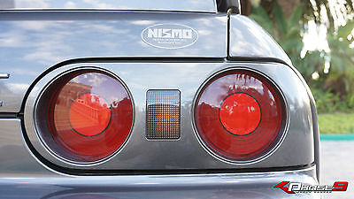 Nissan : GT-R NISMO GROUP A RACING 1990 nismo group a nissan skyline r 32 gt r great condition and low miles