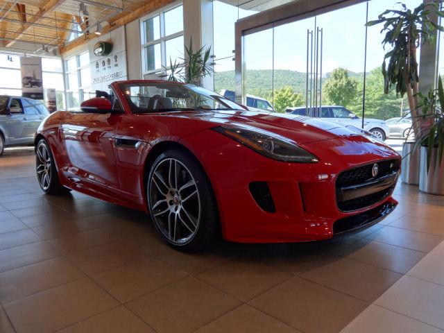 jaguar s type west virginia cars for sale. Black Bedroom Furniture Sets. Home Design Ideas