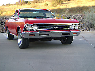 chevrolet chevelle cars for sale in new mexico. Black Bedroom Furniture Sets. Home Design Ideas