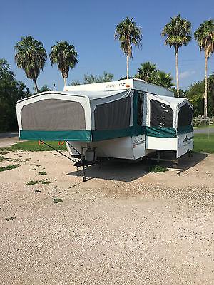 Rvs For Sale In Harlingen Texas