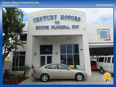 Lexus : GS Low Miles Non Smoker Leather only 88,244mi Carfax  8 Service Records  Low Miles Non Smoker Leather Low Miles Sunroof