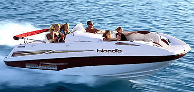 sea doo islandia 240hp boats for sale rh smartmarineguide com Sea-Doo Utopia Sea-Doo Utopia