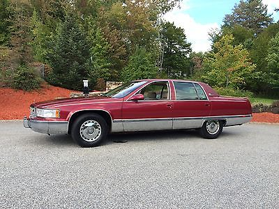 cadillac fleetwood cars for sale in charlton massachusetts smartmotorguide com