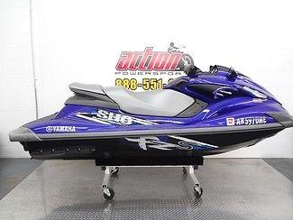 Yamaha fzs sho boats for sale for Yamaha outboard financing