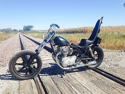 yamaha xs650 chopper motorcycles for sale yamaha xs650 ignition yamaha xs yamaha xs650 chopper bobber