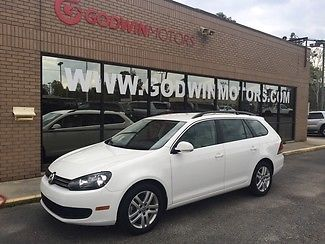 Volkswagen : Jetta TDI Diesel, 2 Owner, Bluetooth Audio, AUX Port Automatic, Priced to Sell