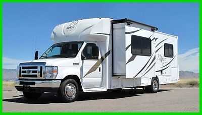 Nexus Viper Rvs For Sale